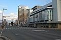 東広島市三永01 Minaga - panoramio.jpg