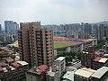 板橋體育場 Banqiao Stadium - panoramio.jpg