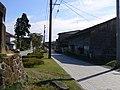 栗駒町 Kurikoma Town - panoramio.jpg