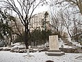 洁白一片 - White Snow - 2012.12 - panoramio.jpg