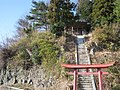 熊野神社 - panoramio (3).jpg