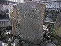 白鬚神社 - panoramio (15).jpg