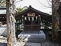 白鬚神社 - panoramio (4).jpg