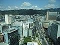 神戸市役所 - panoramio (19).jpg