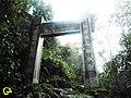 穿越黔桂古道-桂穿越 - panoramio (91).jpg