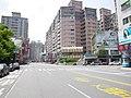 竹溪河道 - panoramio (18).jpg