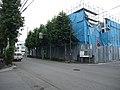 職安跡・2010年10月 - panoramio.jpg