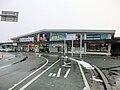 花巻駅 - panoramio.jpg