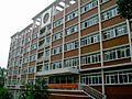西南大学附属中学万象楼 - panoramio - RIBA (1).jpg