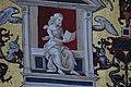 西思那聖瑪麗亞阿斯塔教堂74.jpg