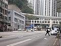 西灣河筲箕灣道 - panoramio (3).jpg