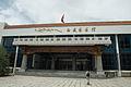 西藏图书馆正门.jpg