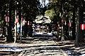 賀茂神社4 - panoramio.jpg