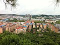 遊仙區 - panoramio.jpg