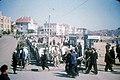青岛太平路 约1948年.jpg