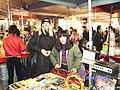 饒河街觀光夜市Raohe St. Night Market2009-3 - panoramio - Tianmu peter (15).jpg
