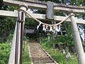 骨寺村荘園(一関本寺)5.jpg