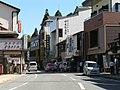高野山町PA060725.jpg