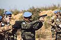 레바논 동명부대, Rep.of Korea The Dong-Myung Unit in Lebanon (7843295550).jpg