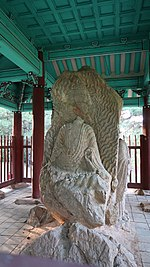 예산-화전리-석조사면불상-Stone-Buddhas-in-Four-Directions-in-Hwajeon-ri-Yesan-3.jpg
