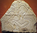 -1316-1302 Haremhab Opfer anagoria.JPG