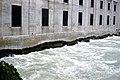 -IDAHO-A-0049- American Falls Dam (5440963426).jpg