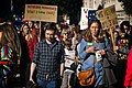 -PeoplesMarch for a -PeoplesVote - 01 (45454838881).jpg