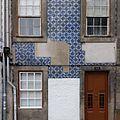 -Porto (24601390960).jpg