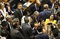 -sessão-câmara-denúncia-temer-Wladimir-costa-Foto -Lula-Marques-agência-PT-28.jpg