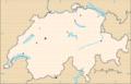000 Zvicra harta.PNG