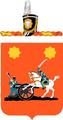 002-Cavalry-Regiment-COA.png