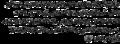 002177 Al-Baqarah UsmaniScript.png