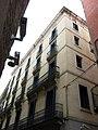 002 Casa Morell, c. Sant Honorat.JPG