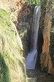 007525 - Monasterio de Piedra (8738485043).jpg