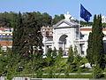 007570 - Madrid (8741263353).jpg