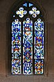 00 0401 Église Sainte-Croix, Kaysersberg.jpg