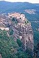00 0541 Kloster Agía Triáda (Meteora) - Griechenland.jpg