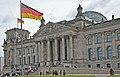 00 3182 Reichstagsgebäude in Berlin.jpg