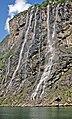 00 N415 Waterfalls - De syv søstrene.jpg