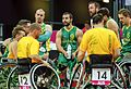 010912 - Men's Wheelchair Basketball - 3b - 2012 Summer Paralympics (05).jpg