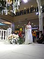 01188jfRefined Bridal Exhibit Fashion Show Robinsons Place Malolosfvf 13.jpg