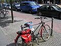 0125-fahrradsammlung-RalfR.jpg