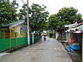 0175jfCamella Baliuag Tangos Creek Hall Chapel Bulacanfvf 17.JPG