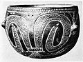 01975 0037 Gefäße der Linearbandkeramische Kultur.jpg