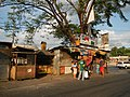 0236 jfFunnside Highways Sunset Barangay Caloocan Cityfvf 17.JPG