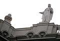 028 Ramon Berenguer IV, Palau Casades.jpg
