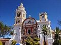 02 Parroquia de Santiago Apóstol, Chignahuapan, Puebla, México.jpg