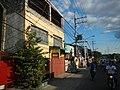 03013jfChurches Roads Bagong Silang Caloocan Cityfvf 13.JPG