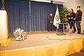 03312014 - Concept Charter Schools Student Art Exhibit opening (13545136423).jpg
