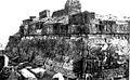 034-Ruins of the Pyramid of Xochicalco.jpg